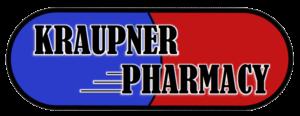 Kraupner Fertility Pharmacy