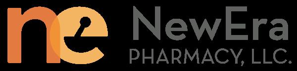 Fertility Pharmacy | ReUnite Rx