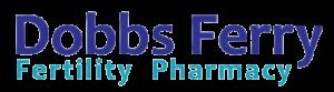 Dobbs Ferry Fertility Pharmacy