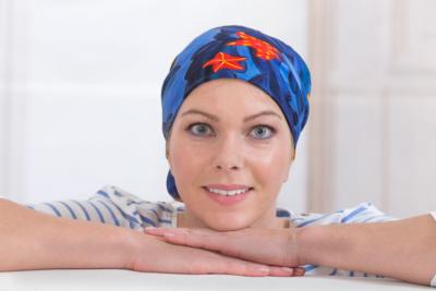 ReUnite Rx Elective Egg Freezing for Cancer Patients