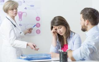 ReUnite Rx Understanding Unexplained Infertility