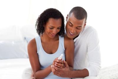 ReUnite Rx Male Factor Infertility Treatment | MESA and TESE