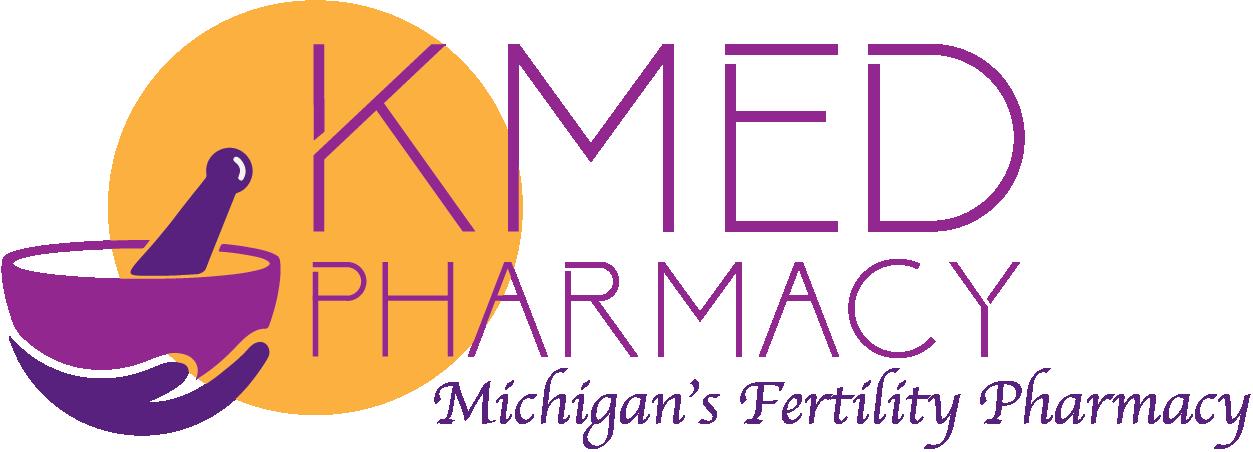 K-Med Pharmacy Fertility Pharmacy