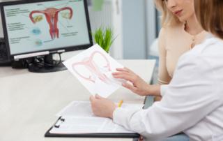 Infertility: The Basics