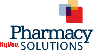 Hylee Pharmacy Solutions Fertility Pharmacy