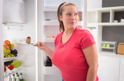 ReUnite Rx VF Treatment with a High BMI 5 Ways Obesity Affects Fertility