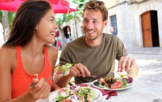 ReUnite Rx Male Infertility 5 Changes Men Can Make To Boost Fertility
