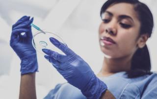 ReUnite Rx Preimplantation Genetic Testing 3 Benefits Of Embryo Testing In IVF