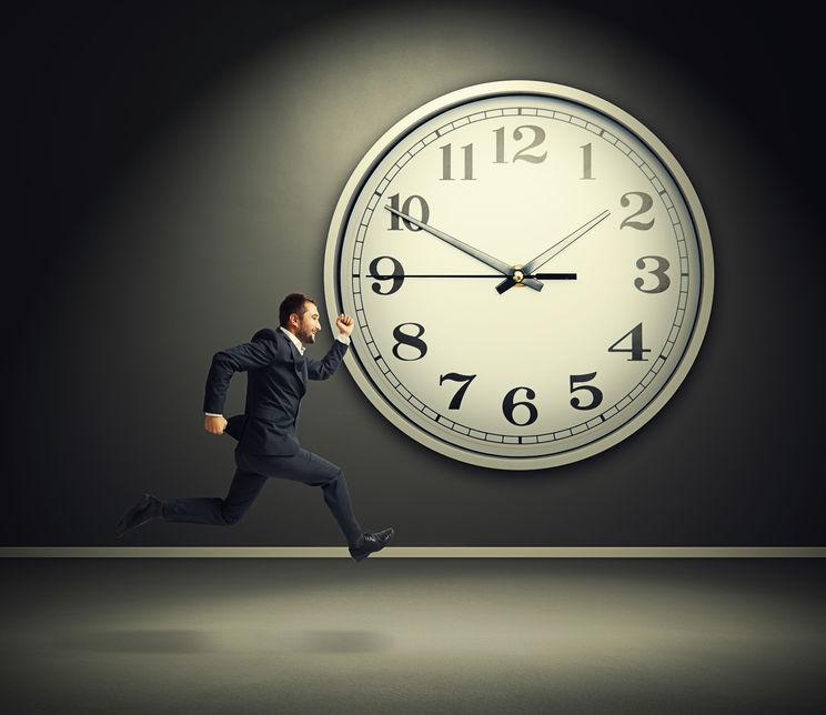 ReUnite Rx Do Men Have A Biological Clock Fertility Aging