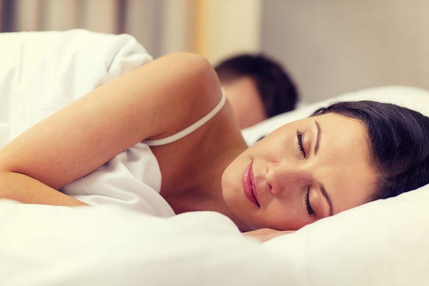 ReUnite Rx Endometriosis 5 Lifestyle Changes To Improve Fertility