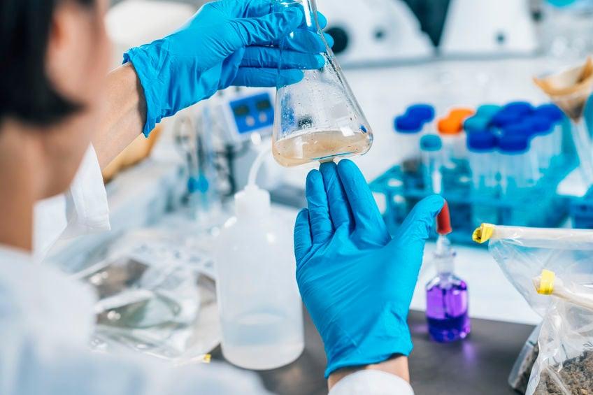 ReUnite Rx Infertility Treatment Options What Happens During Fertility Testing