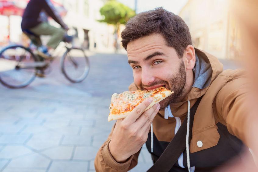 ReUnite Rx Does Diet Affect Male Fertility Food Infertility