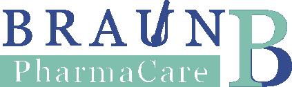 Braun Pharmacy Fertility Pharmacy