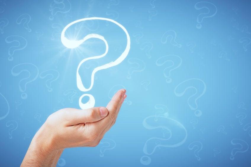 ReUnite Rx Why Should I Try PGD Genetic Testing Options