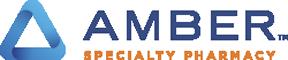 Amber Pharmacy Fertility Pharmacy
