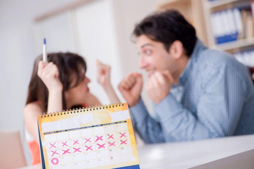 reunite rx Signs Of Implantation After IUI Pregnancy Symptoms