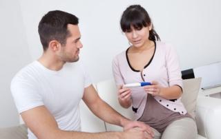 reunite rx Considering PGT: Common Reasons Frozen Embryo May Fail