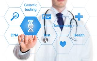 reunite rx What Is Frozen Embryo Preimplantation Genetic Testing?