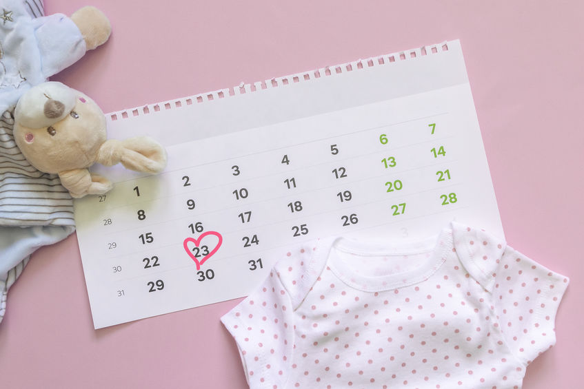 How Many Days After Your Period Is A Frozen Embryo Transfer?